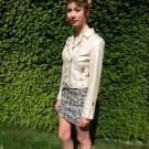 Chantal  (5)