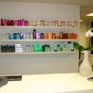 phoca_thumb_l_salon-producten